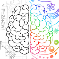 Brain Games For Adults - Left vs Right Memory Test