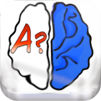 Brain Out 2 Answers and Walkthrough