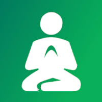 breathe: Meditation, mindfulness and relaxation