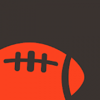 Browns Football: Live Scores, Stats, Plays & Games
