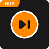 Browser Hub - Video Download