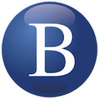 Bsell : Buy & Sell Near You , Classifieds