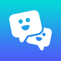 Buddy for Social Networking