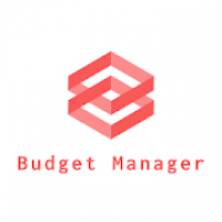 Budget Manager (Free)