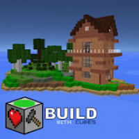 Build with Cubes