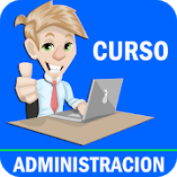 Business Administration Course - FREE 2020