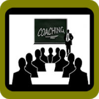 Business Coaching Training App For Begginners