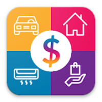 Business Expense Manager - Pro