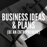 Business Ideas & Plans App (Learn and Make Money)