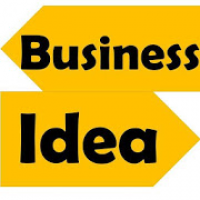 Business Ideas Small Business - Startup Business