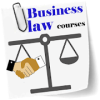 Business Law  Courses