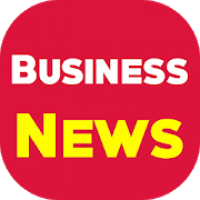 Business News Today & Financial News