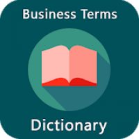 Business Terms Dictionary