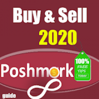 Buy and Sell - New Advices for Poshmark