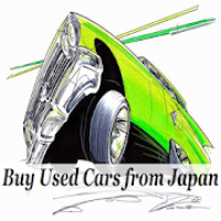 Buy Used Cars From Japan