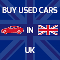 Buy Used Cars in UK
