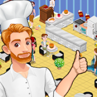 Cafe Management my Restaurant Business Story Food