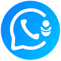 Call Assistant: Call Screener, Hold Music, Dialer