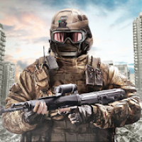 Call of Impossible Mission: Modern War Duty Games