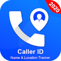 Caller Id Name And Address Location Tracker