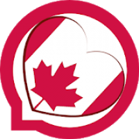 Canada Dating & Canadian Chat
