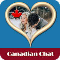 Canadian Chat - Free Dating Canada