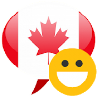 Canadian Chat Online