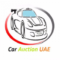 Car Auction UAE