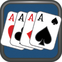 Card Games Solitaire Pack