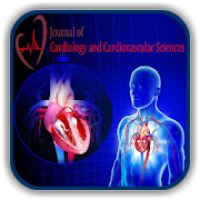 Cardiology -Expert Consult 4 Diagnosis & Treatment