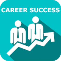 Career Success Tips