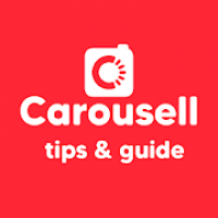 Carousell Snap Sell Tips & Guide