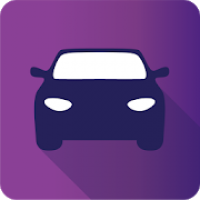 Cars.com – Shop New & Used Cars & Trucks For Sale