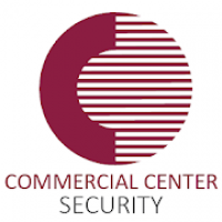 Carter Bank & Trust Commercial Center Security
