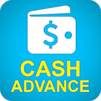 Cash Advance. Payday loans online