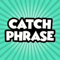 Catchphrase : Group Party Game