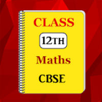 CBSE Class 12 Maths Exam Topper 2021