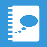 CBT Thought Diary - Mood Tracker, Journal & Record