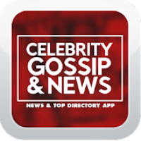 Celebrity Gossip and News