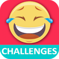 Challenges to do with Friends - Truth or Dare
