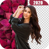 Change background of my photo new version 2020