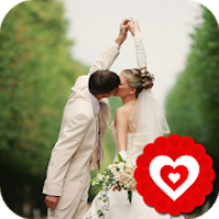 Chat, Marriage & Dating App