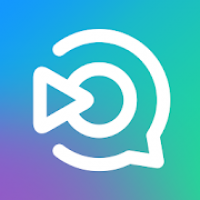 Chatoo - Video Chat Apps, Meet & Match