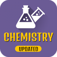 Chemistry Question Bank