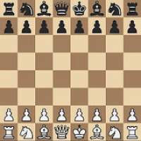 Chess - Play & Learn Free Classic Board Game