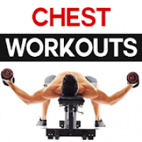 Chest Workouts - 30 Effective Chest Exercises