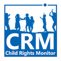 Child Rights Monitor