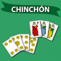Chinchón: card game