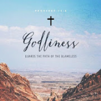 Christian quotes and verses