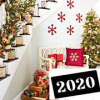 Christmas Decorations 2020